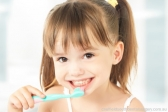 Looking for Emergency Dental Treatment for Your C