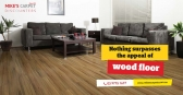 Choose the Highest Quality Timber Flooring in Melb