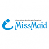 Miss Maid - Carpet Cleaning Perth