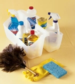 Hassle-Free Move Out Cleaning Services in Melbourn
