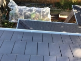 Premier Gutter Guard Solution Provider in Victori