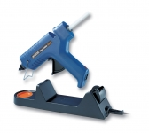 Buy Glue Guns Online