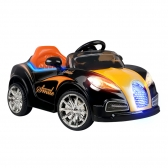 Fun and Exciting Range of Kids Ride on Cars