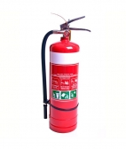 Get High Performance Fire Extinguisher in Melbourn