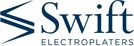 Swift Electroplaters