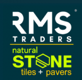 Stone Tiles and Pavers in Melbourne
