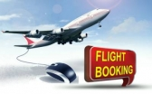 Get Cheap Airfare to India. Book Your Flights Now