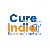 CureIndia - Dental Treatment in India