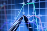 Start Your Stock Options Trading Education With Us