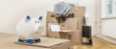 Budget Removalists Tarneit