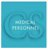 Experienced Medical Recruitment Agency in Melbourn