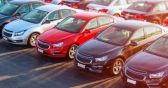 Instant Cash For Cars | Best Price For Used Cars