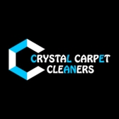 Crystal Carpet Cleaners - Carpet Cleaning Perth