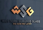 Western Suburbs Glass