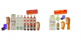 Experience the Magic of Natural Hair Regrowth Prod