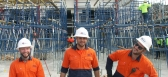 The importance of Riggers Sydney