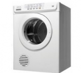 Try a Washer on Rent Before Buying It.