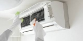 Air Conditioning Adelaide - Air Con Co