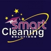 Smart Cleaning Solutions - Sydney