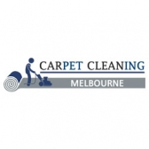 Professional Carpet Cleaners Perth