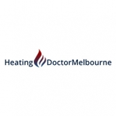 Hydronic Heating Services Warrandyte