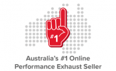 Obtain the performance exhaust Melbourne and save