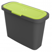 Looking for Ergonomic Compost Caddy Bags?