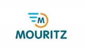 Ducted Gas Heating Perth - Mouritz