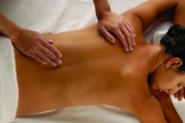 Therapeutic Relaxation Massage Doreen