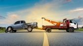 24 Hour Tow Truck Service with Best Tow Trucks