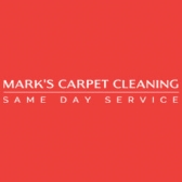 Local Carpet Cleaning Perth