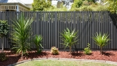 Composite & Fence Screening | Ekologix Australia
