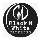 Black N White Catering