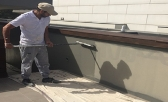 Professional Exterior House Painters Melbourne