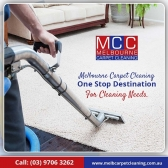 Are You Looking for Professional Carpet Cleaning C