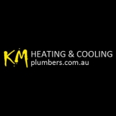Heating Repair Berwick