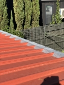 Are You Looking for a Reliable Leaf Guard System?