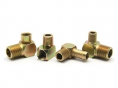 Are You Looking for Industrial Air Fittings in Mel