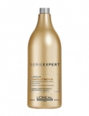 Buy Shampoo Online at Discounted Rates