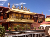 Travel to Enthralling Tibet Tour