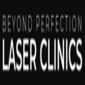 Beyond Perfection Laser Clinics