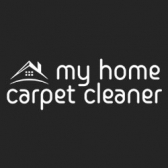My Home Carpet Cleaning Perth