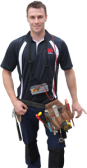 Are You Looking for Electrical Contractors in Melb