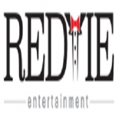 Redtie Entertainment