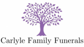 Carlyle Family Funerals