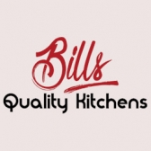 Bills Quality Kitchens