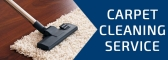 Cheap Carpet Cleaning Adelaide