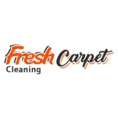 Carpet Cleaning in Perth