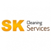 SK Carpet Cleanings Perth