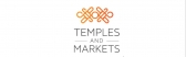 Temples and Markets Ethical Gift Store